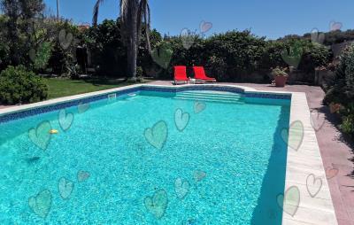 Puglia-Italy-Villa-with-Pool