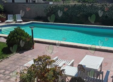 Salento-Puglia-Holiday-Villa-Pool