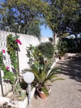 Image No.1-Appartement de 2 chambres à vendre à Lecce