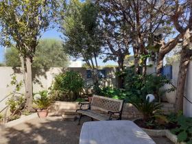 Image No.2-Appartement de 2 chambres à vendre à Lecce