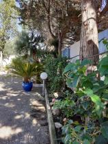 Image No.3-Appartement de 2 chambres à vendre à Lecce