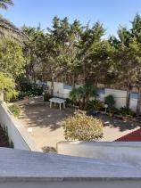 Image No.0-Appartement de 2 chambres à vendre à Lecce