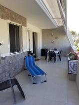 Image No.4-Appartement de 2 chambres à vendre à Lecce