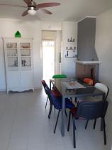 Image No.6-Appartement de 2 chambres à vendre à Lecce