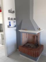Image No.7-Appartement de 2 chambres à vendre à Lecce