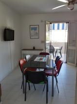 Image No.8-Appartement de 2 chambres à vendre à Lecce