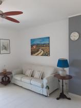 Image No.9-Appartement de 2 chambres à vendre à Lecce