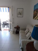 Image No.10-Appartement de 2 chambres à vendre à Lecce