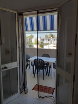 Image No.11-Appartement de 2 chambres à vendre à Lecce