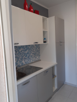 Image No.12-Appartement de 2 chambres à vendre à Lecce