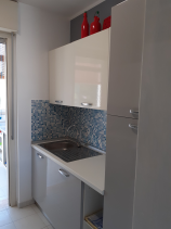 Image No.13-Appartement de 2 chambres à vendre à Lecce