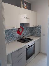 Image No.14-Appartement de 2 chambres à vendre à Lecce
