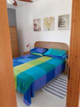 Image No.15-Appartement de 2 chambres à vendre à Lecce