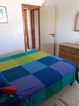 Image No.16-Appartement de 2 chambres à vendre à Lecce