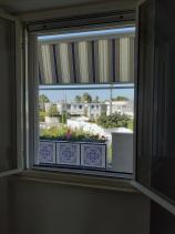 Image No.18-Appartement de 2 chambres à vendre à Lecce