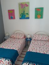 Image No.20-Appartement de 2 chambres à vendre à Lecce