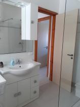 Image No.23-Appartement de 2 chambres à vendre à Lecce