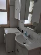 Image No.24-Appartement de 2 chambres à vendre à Lecce