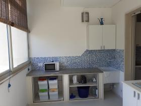 Image No.25-Appartement de 2 chambres à vendre à Lecce