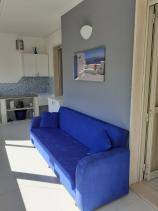 Image No.26-Appartement de 2 chambres à vendre à Lecce