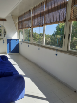 Image No.27-Appartement de 2 chambres à vendre à Lecce