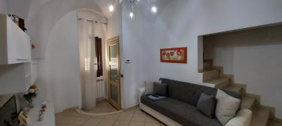 SALENTO-WITH-LOVE-LIVING2