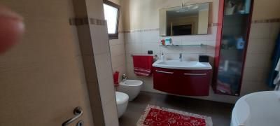 SALENTO-WITH-LOVE-BATHROOM