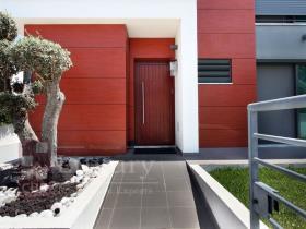 Image No.2-Villa de 4 chambres à vendre à Almada