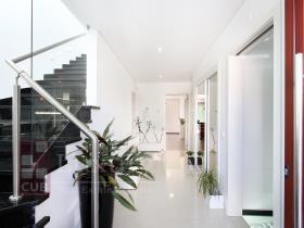 Image No.4-Villa de 4 chambres à vendre à Almada