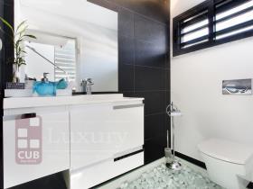 Image No.5-Villa de 4 chambres à vendre à Almada