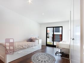 Image No.6-Villa de 4 chambres à vendre à Almada