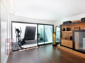 Image No.8-Villa de 4 chambres à vendre à Almada