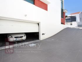 Image No.9-Villa de 4 chambres à vendre à Almada