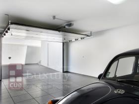Image No.10-Villa de 4 chambres à vendre à Almada