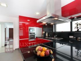 Image No.11-Villa de 4 chambres à vendre à Almada