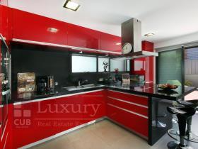 Image No.12-Villa de 4 chambres à vendre à Almada