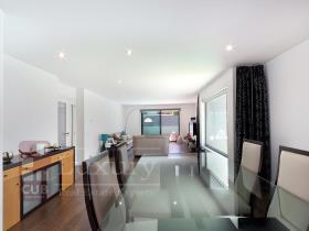Image No.13-Villa de 4 chambres à vendre à Almada