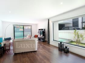Image No.14-Villa de 4 chambres à vendre à Almada