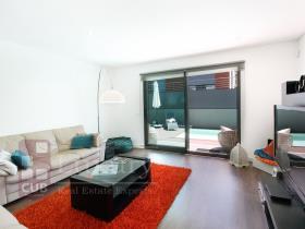 Image No.15-Villa de 4 chambres à vendre à Almada