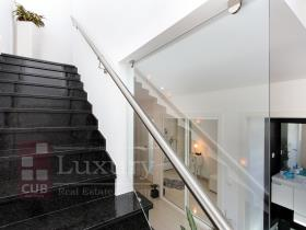 Image No.16-Villa de 4 chambres à vendre à Almada