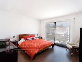 Image No.17-Villa de 4 chambres à vendre à Almada