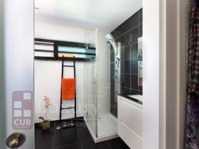 Image No.18-Villa de 4 chambres à vendre à Almada