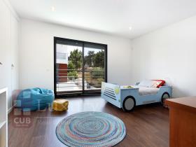 Image No.19-Villa de 4 chambres à vendre à Almada