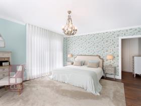 Image No.4-Villa de 5 chambres à vendre à Costa da Caparica