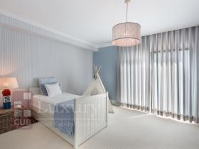Image No.6-Villa de 5 chambres à vendre à Costa da Caparica
