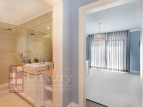 Image No.7-Villa de 5 chambres à vendre à Costa da Caparica
