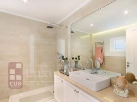 Image No.8-Villa de 5 chambres à vendre à Costa da Caparica