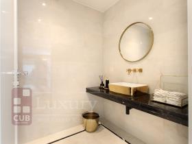 Image No.9-Villa de 5 chambres à vendre à Costa da Caparica