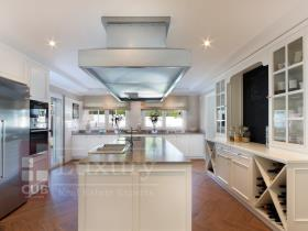 Image No.11-Villa de 5 chambres à vendre à Costa da Caparica