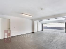 Image No.13-Villa de 5 chambres à vendre à Costa da Caparica